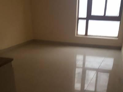 Studio for Rent in Bur Dubai, Dubai - Studio Available For Rent In Bur Dubai Meena Bazaar