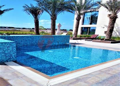 1 Bedroom Apartment for Rent in Al Furjan, Dubai - Luxurious | Chiller Free | Ready to Move