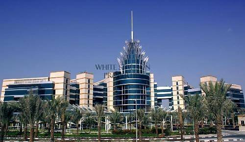 Office for Rent in Dubai Silicon Oasis, Dubai - Fantastic Deal For Office in DSO