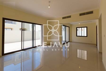 4 Bedroom Villa for Rent in Arabian Ranches 2, Dubai - Beautiful 4 Bed