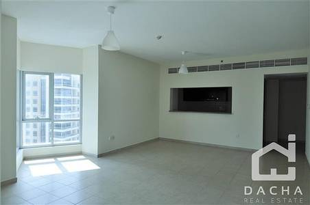 2 Bedroom Apartment for Rent in Dubai Marina, Dubai - NO AGENT FEE for 48 Hours ONLY