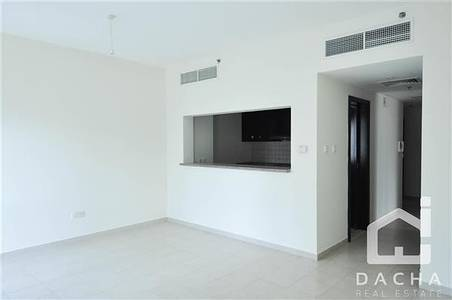 2 Bedroom Apartment for Rent in Dubai Marina, Dubai - Special offer only to Dacha clients : call now to view