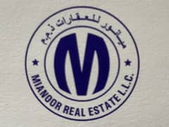 Mianoor Real Estate L. L. C Ajman