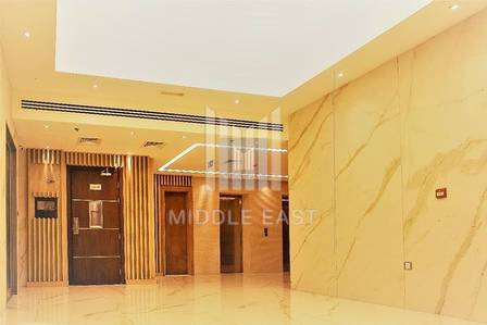 2 Bedroom Flat for Rent in Jumeirah Village Triangle (JVT), Dubai - Amazing 2Bed With Park View For Rent JVT