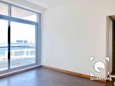 2 Bedroom Apartment for Rent in Dubai Marina, Dubai - Sea View - Unfurnished - Chiller Inc