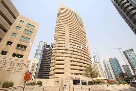 1 Bedroom Flat for Sale in Dubai Marina, Dubai - 7