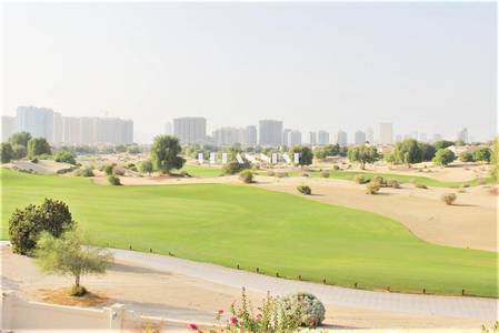 5 Bedroom Villa for Rent in Dubai Sports City, Dubai - Beautiful Large Family Home AvailableNow (VH-R-0102)