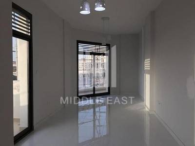 1 Bedroom Flat for Rent in Jumeirah Village Triangle (JVT), Dubai - Brand New 1 Bed Apartment With 3 Balcony
