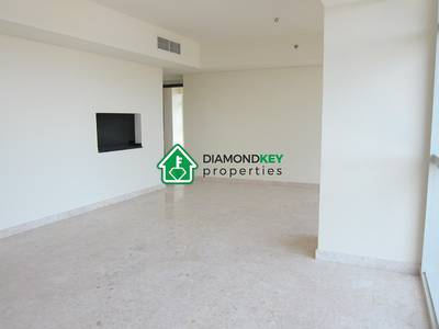 2 Bedroom Flat for Sale in Al Reem Island, Abu Dhabi - Biggest 2 Beds with Maid's room