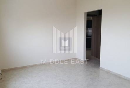 1 Bedroom Flat for Rent in Jumeirah Village Triangle (JVT), Dubai - Best Building of JVT  Kitchen Appliances