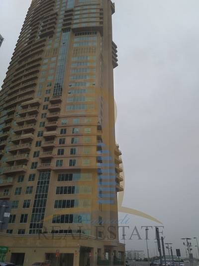 2 Bedroom Apartment for Rent in Jumeirah Lake Towers (JLT), Dubai - Amazing 2 Bed+maid Available For rent in JLT