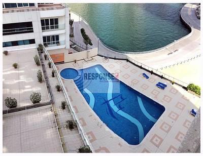 2 Bedroom Flat for Sale in Dubai Marina, Dubai - Walk To Beach And Marina Walk 2 Bed Urgent Sale