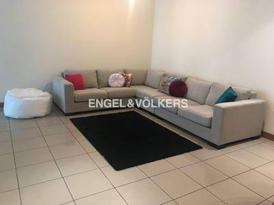 1 Bedroom Apartment for Sale in Dubai Marina, Dubai - Great Option for End Users and Investors