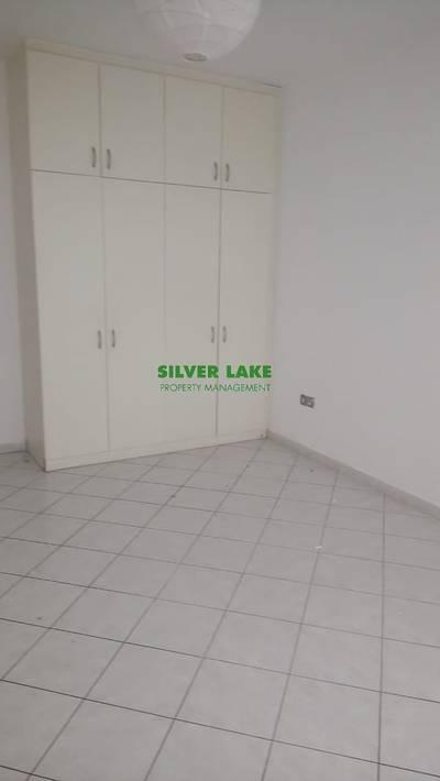 1 Bedroom Apartment for Rent in Al Khalidiyah, Abu Dhabi - SEAVIEW 1 B/R IN KHALIDIYA