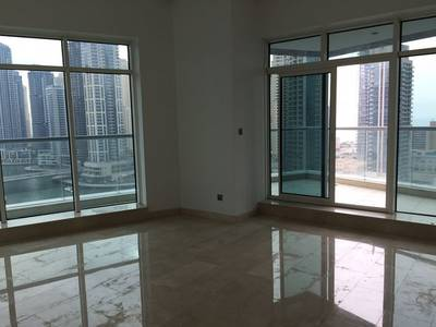 3 Bedroom Flat for Rent in Dubai Marina, Dubai - Luxury Furnished 3 bedroom in Marina Walk