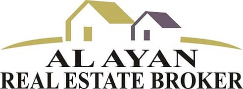 Al Ayan Real Estate Broker