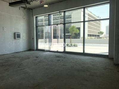 Shop for Rent in Downtown Dubai, Dubai - Retail in hotel apartment 2 Min to BLVRD