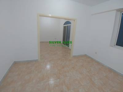 3 Bedroom Flat for Rent in Al Manaseer, Abu Dhabi - FULLY RENOVATED 3 B/R FLAT WITH  BALCONY