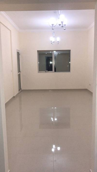 2 Bedroom Apartment for Rent in Al Warsan, Dubai - Deal of the Day ! 2 Bedroom for Rent in Warsan 4, International City, Phase 2, Call now for Booking.