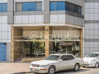 3 Bedroom Apartment for Sale in Johar, Umm Al Quwain - 3 bed unit