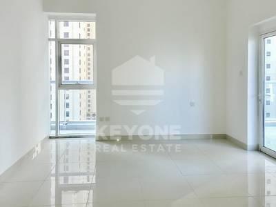 1 Bedroom Flat for Sale in Dubai Marina, Dubai - Brand New   Vacant 1 BR Apt   Marina View
