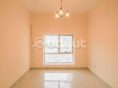 Studio for Rent in Al Karama, Dubai - Studio available for kabayan family near burjman metro(MN)