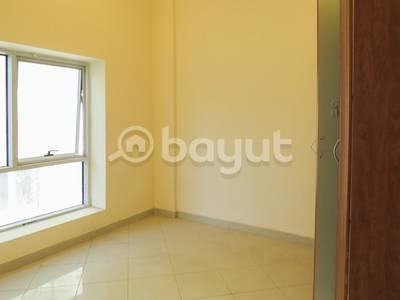 Studio for Rent in Al Karama, Dubai - Kabayan studios available next to burjman metro station (MN)
