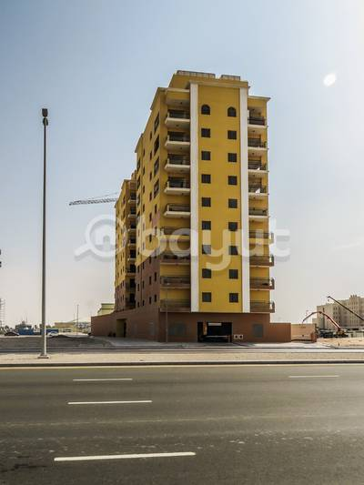 1 Bedroom Flat for Rent in Dubailand, Dubai - 1 BHK FOR RENT  ONE MONTH free. .