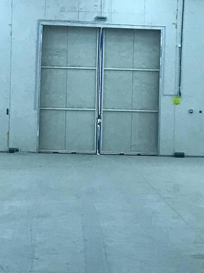 Warehouse for Rent in Ajman Industrial, Ajman - New Warehouse for Rent in Ajman Industrial area