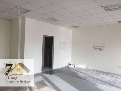 Office for Rent in International City, Dubai - 500 sqft fully ready office /shop available for rent only AED:30000/4 CALL NOW