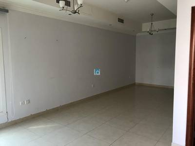 3 Bedroom Townhouse for Rent in Jumeirah Village Circle (JVC), Dubai - 3BR Townhouse