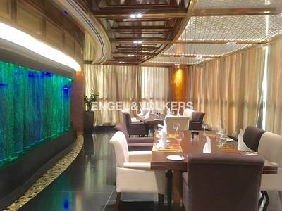 Shop for Rent in Deira, Dubai - Licensed | Stylish Classic | Fully Furnished