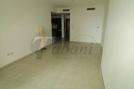 1 Bedroom Apartment for Sale in Dubai Marina, Dubai - GREAT OFFER VACANT 1 BEDROOM IN MARINA GREAT VIEW