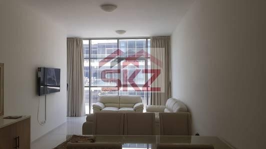 2 Bedroom Apartment for Rent in DAMAC Hills (Akoya by DAMAC), Dubai - 2BR+M   Pool View   Damac Hills