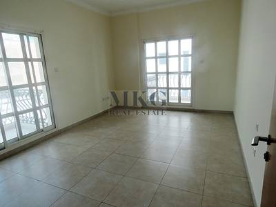 2 Bedroom Apartment for Rent in Al Sufouh, Dubai - Large 2BR+Maid | 3 Balconies | Available