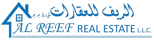 Al Reef Real Estate