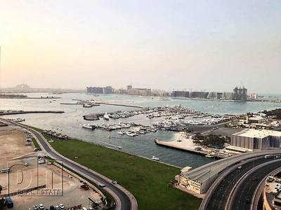 1 Bedroom Flat for Rent in Dubai Marina, Dubai - 1 Bedroom / Available Now / Reduced Price
