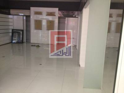Shop for Rent in Al Rumaila, Ajman - Shop for Rent in Al Rumaila Ajman