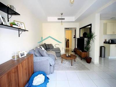 2 Bedroom Villa for Sale in The Springs, Dubai - Springs 2 Type 4M Walk to the Shops View Today