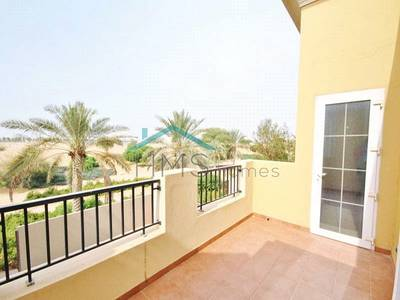 3 Bedroom Villa for Sale in Arabian Ranches, Dubai - Type 2M|Great Condition|Asking AED 2.0m