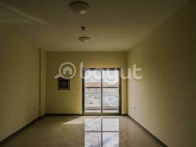 1 Bedroom Flat for Rent in Academic City, Dubai - SPACOIUS