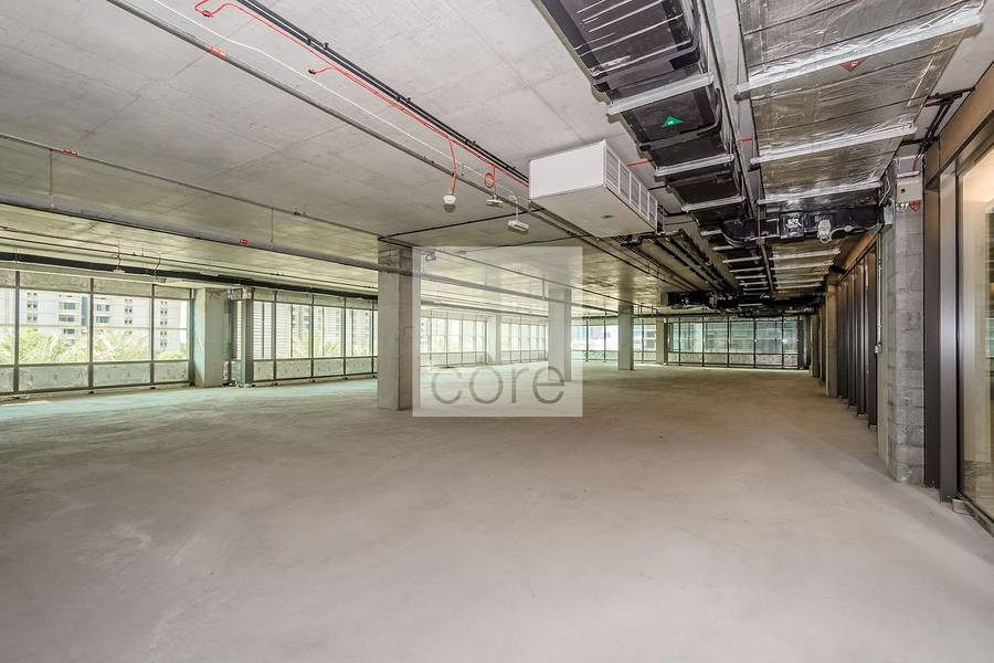 2  office available   One Central