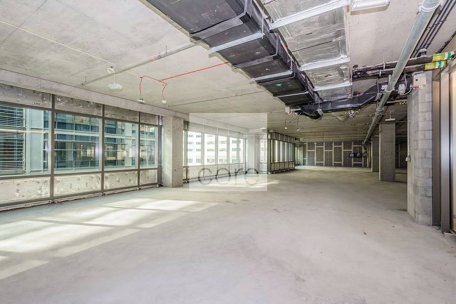 2 Office w/ range of options | One Central