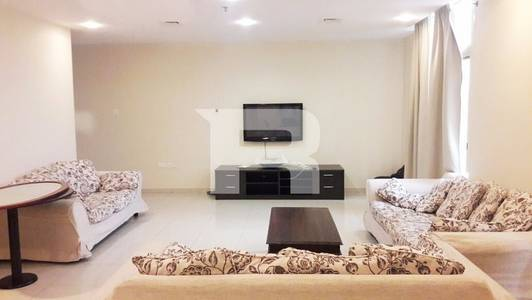 1 Bedroom Apartment for Sale in Dubai Silicon Oasis, Dubai - BEAUTIFUL l1 BR FOR SALE l SPRINGS OASIS
