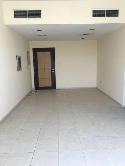 2 Bedroom Apartment for Rent in Garden City, Ajman - hall