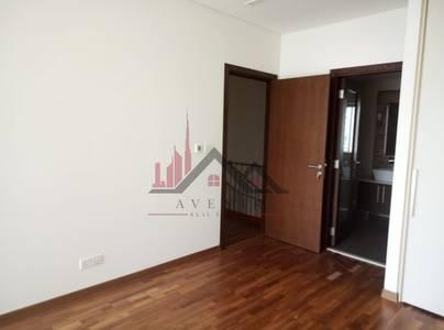 2 Bedroom Apartment for Rent in DIFC, Dubai - Two Bedroom Duplex In Burj Daman