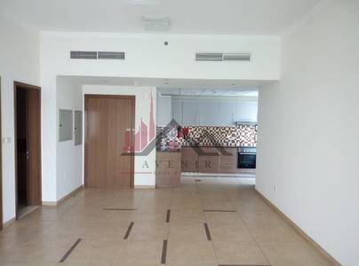 1 Bedroom Apartment for Rent in Downtown Dubai, Dubai - 1BR Apartment For Rent In 48 Burj Gate