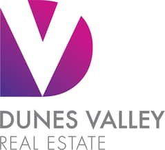 Dunes Valley Real Estate Brokerage