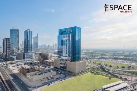 2 Bedroom Flat for Sale in Dubai Marina, Dubai - Golf Course View 2 Bedrooms | VOT