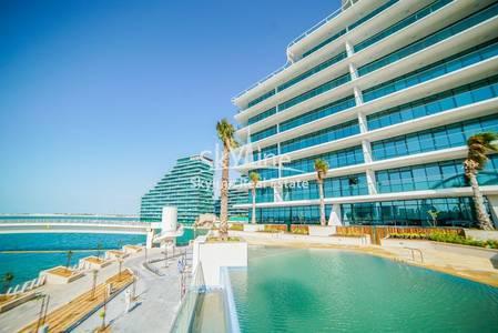 2 Bedroom Apartment for Sale in Al Raha Beach, Abu Dhabi - Superb New 2BR Apartment - Al Raha Beach Al Raha Beach
